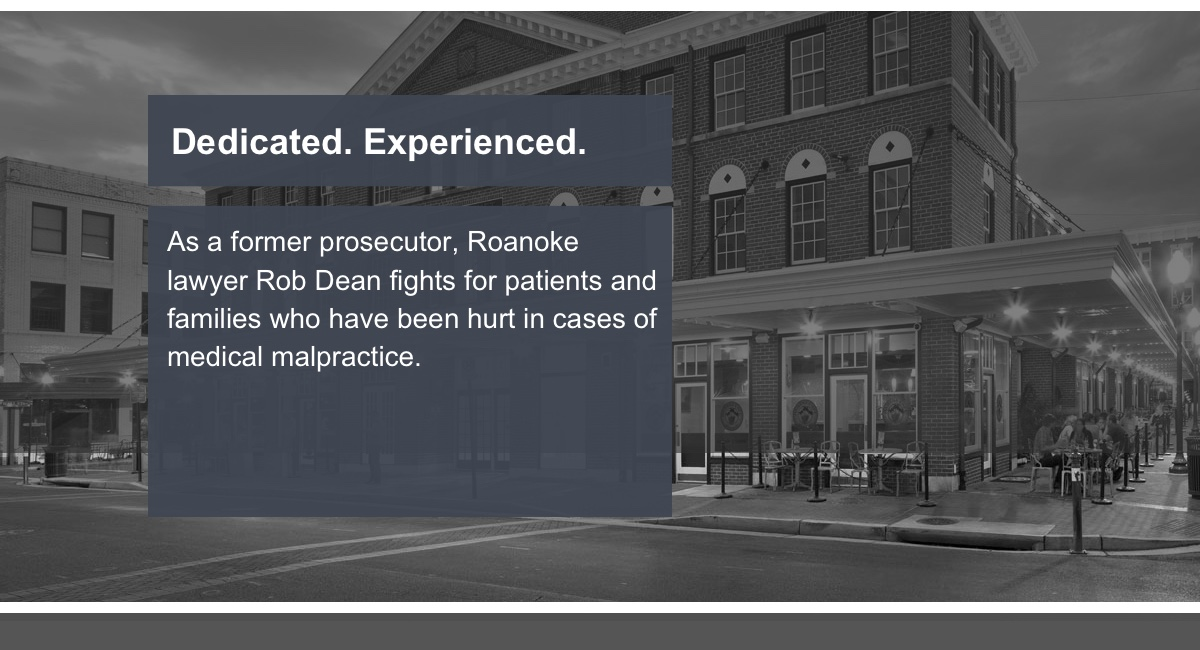 Medical-Malpractice-Lawyer-Roanoke-Virginia3